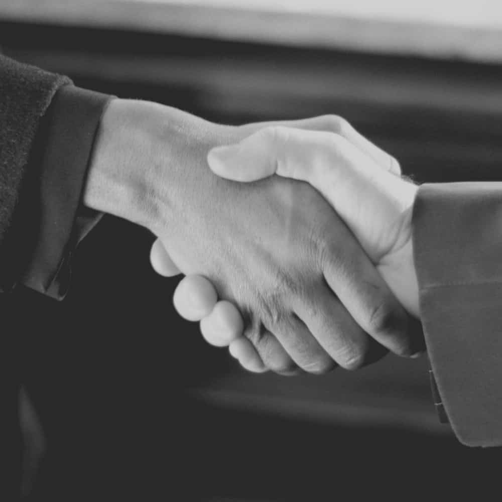 handshake-web.jpg