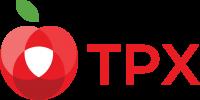 TPX Apple